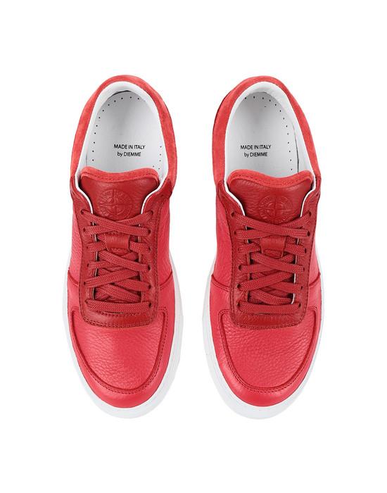 11659185po - Shoes - Bags STONE ISLAND