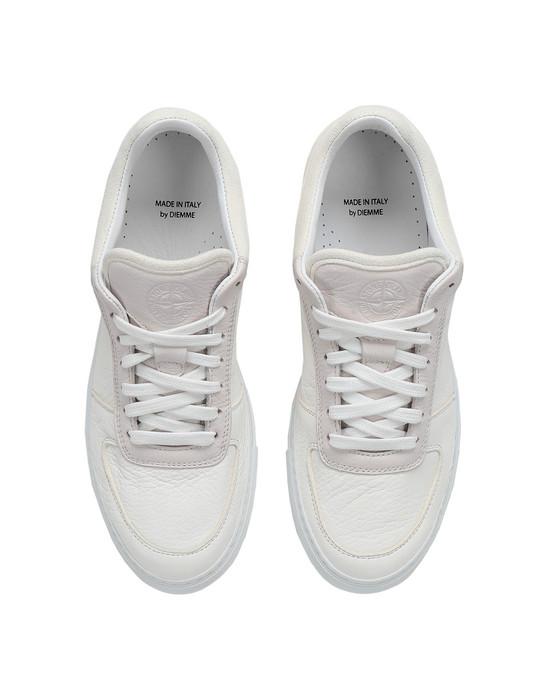 11659186sr - Shoes - Bags STONE ISLAND