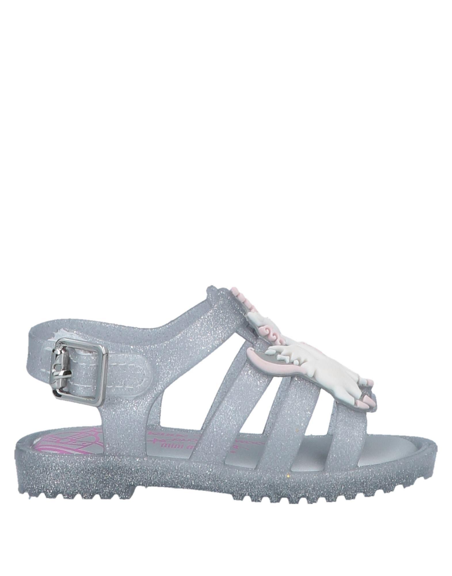 женские спортивные сандалии купить спб
