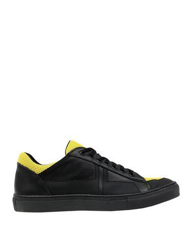 PIERRE DARRÉ Sneakers & Tennis basses homme