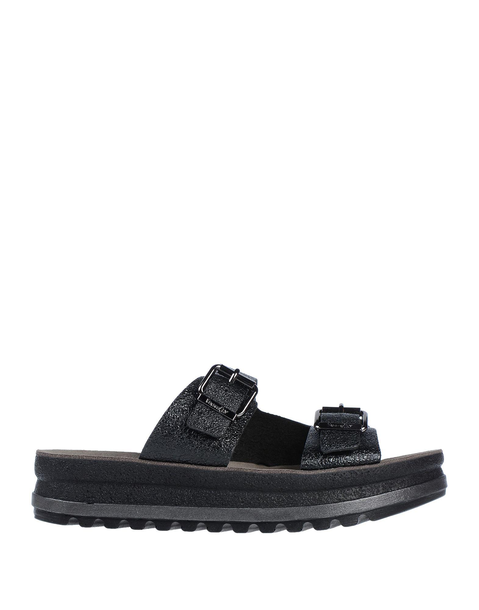 FANTASY SANDALS Сандалии 2018 women sandals flat with shoes bandage bohemia leisure lady sandals peep toe outdoor women s summer footwear shoes 3 27