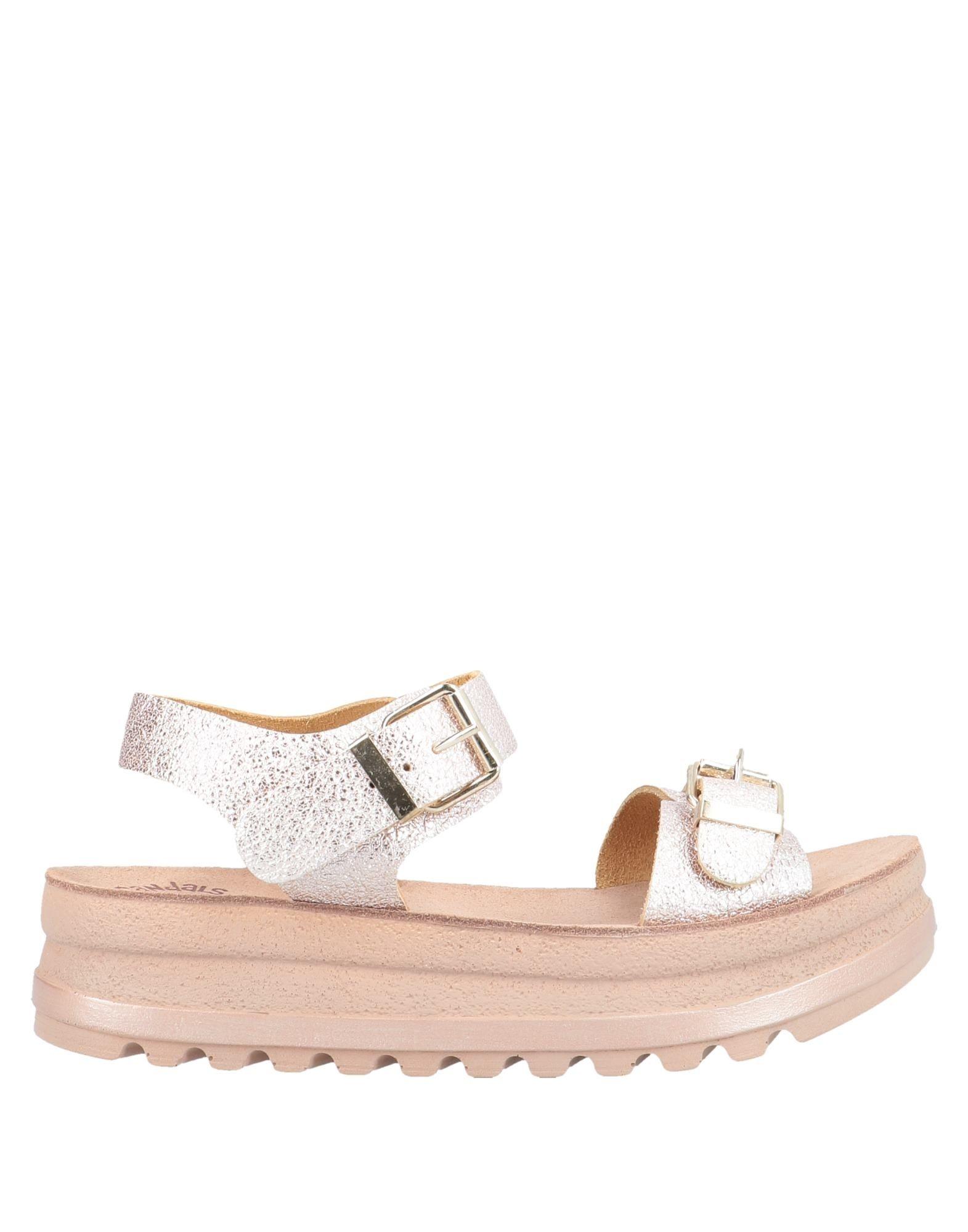 FANTASY SANDALS Сандалии женские сандалии brand women shoes sexy high heels sandals