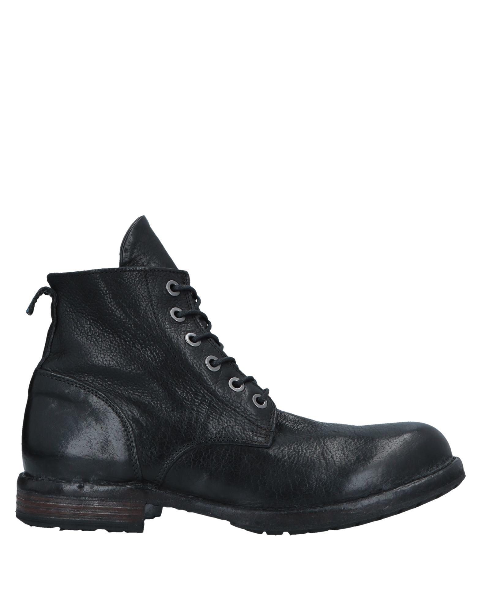 MOMA Полусапоги и высокие ботинки ботинки moma moma mo714amfjew6