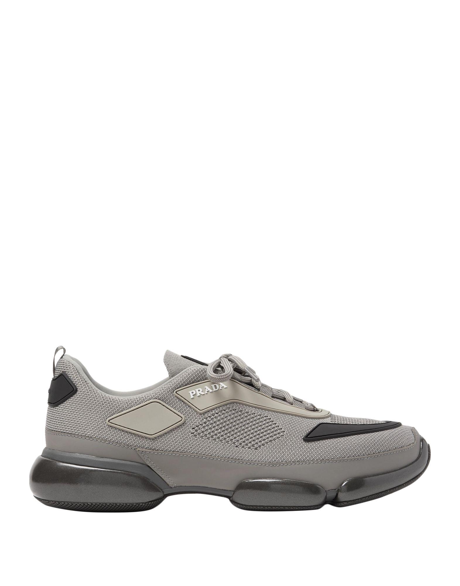 PRADA Low-tops & sneakers - Item 11660250