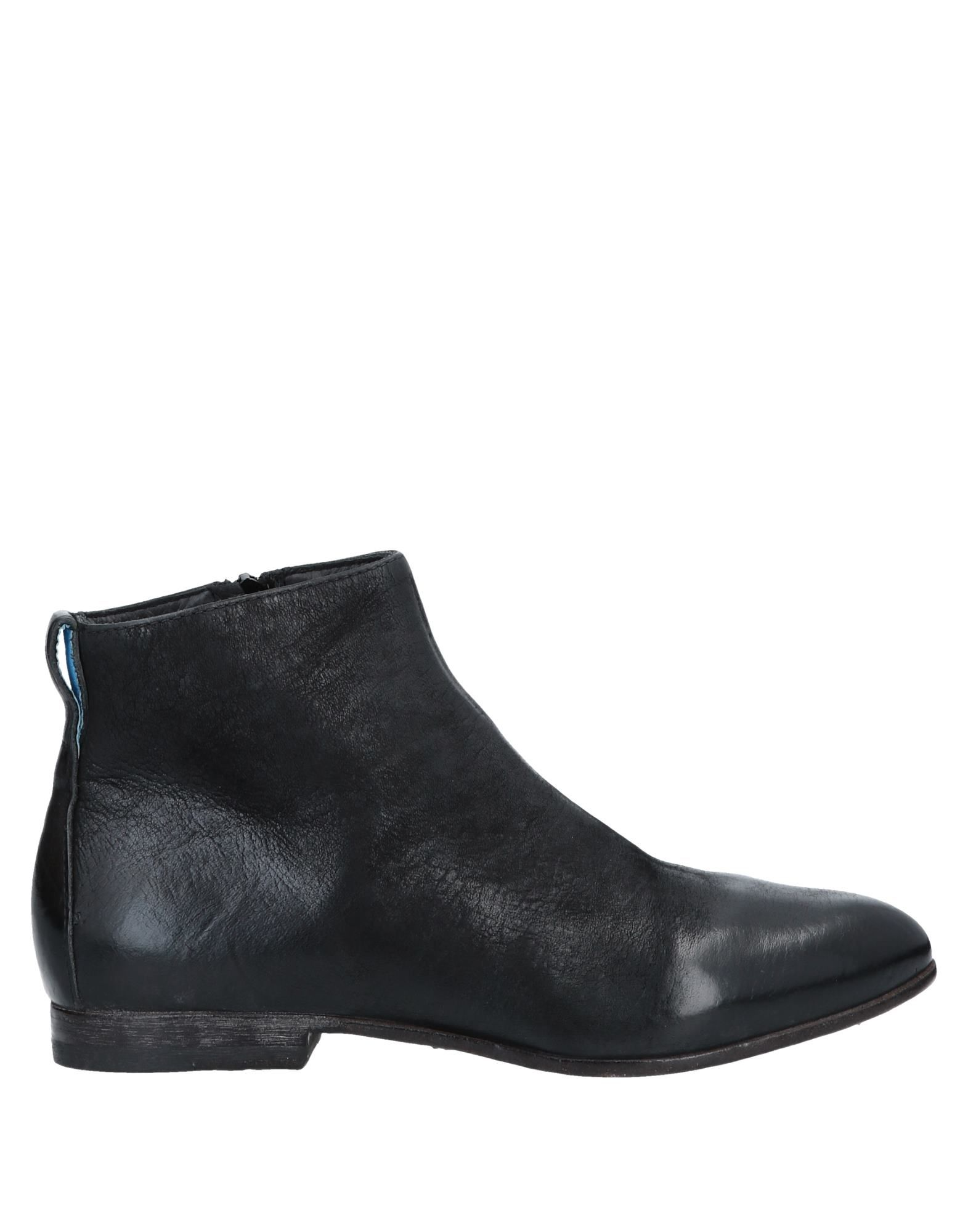 Moma Boots ANKLE BOOTS