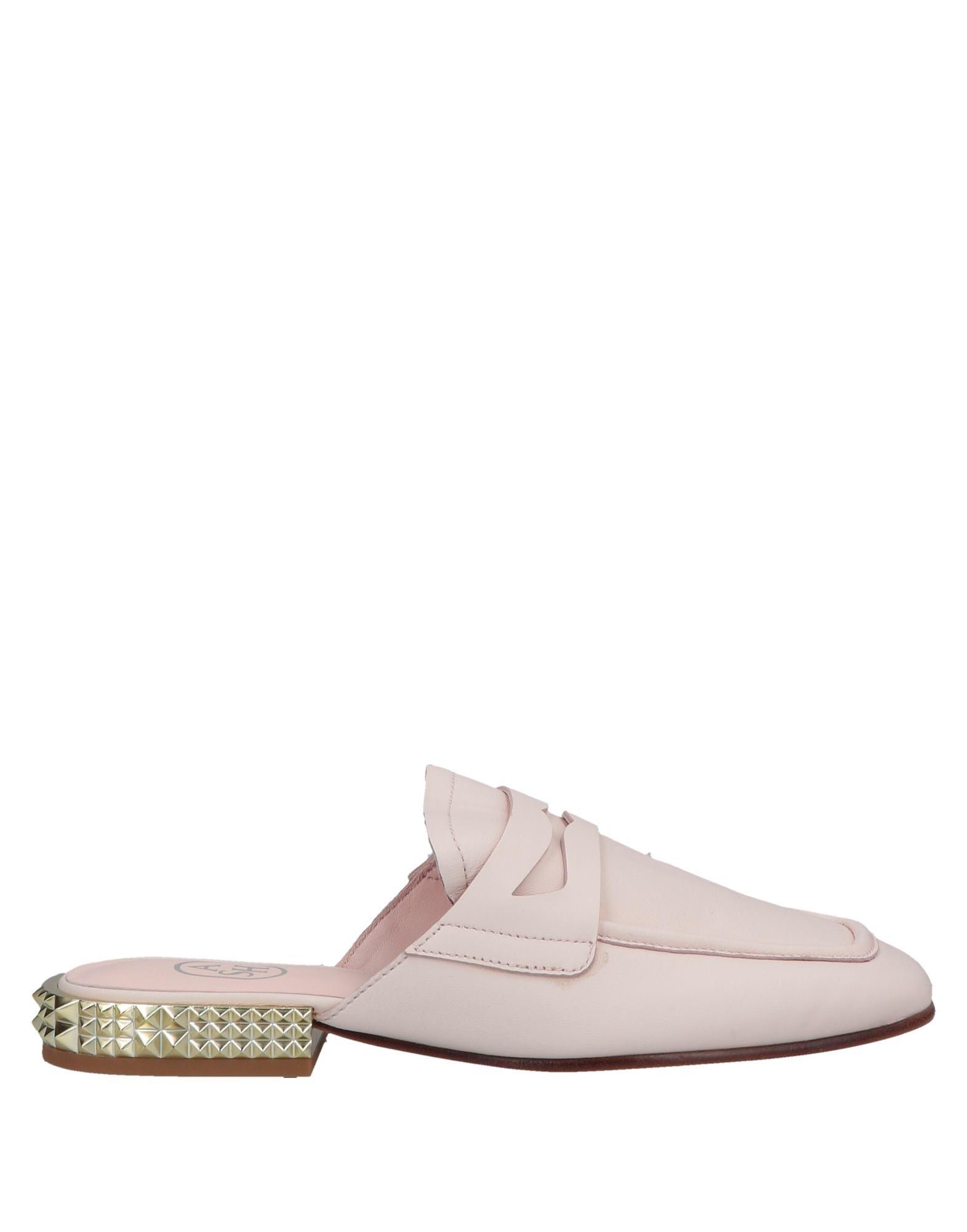 разбор слова по составу туфля