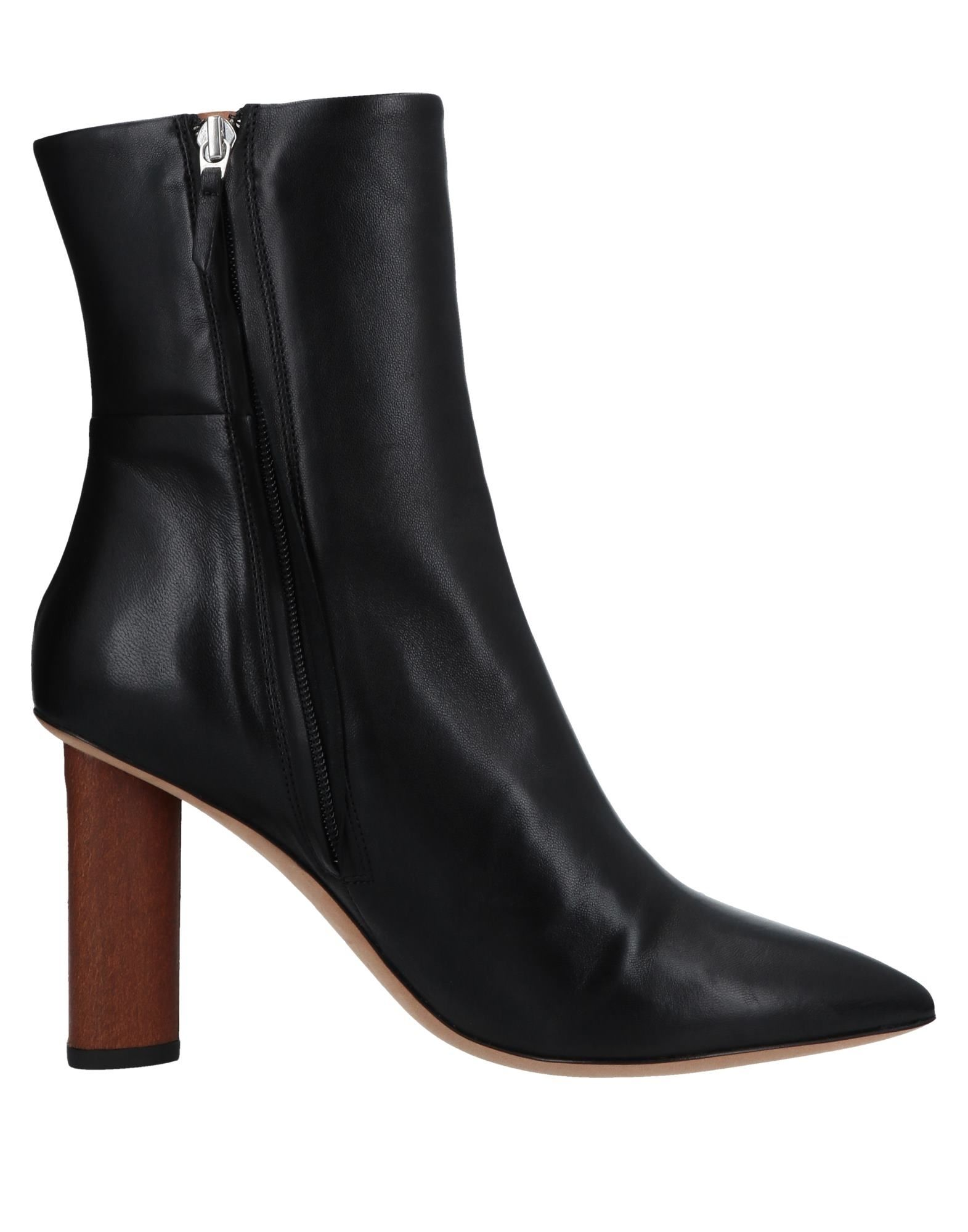 IRO Полусапоги и высокие ботинки