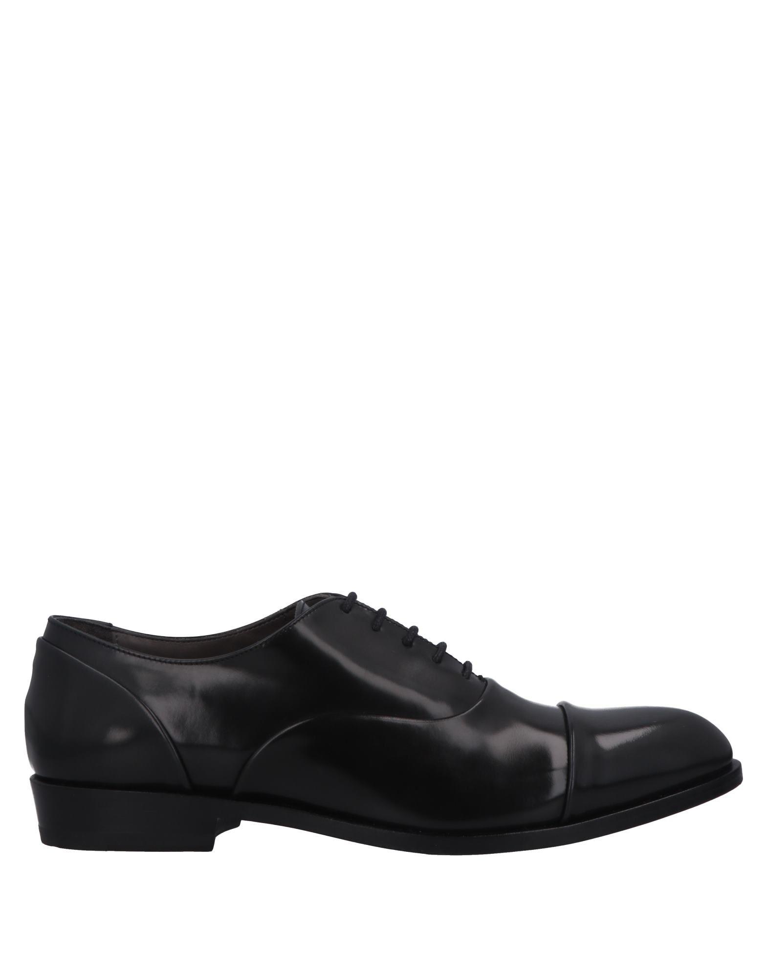 цена ROBERT CLERGERIE Обувь на шнурках онлайн в 2017 году