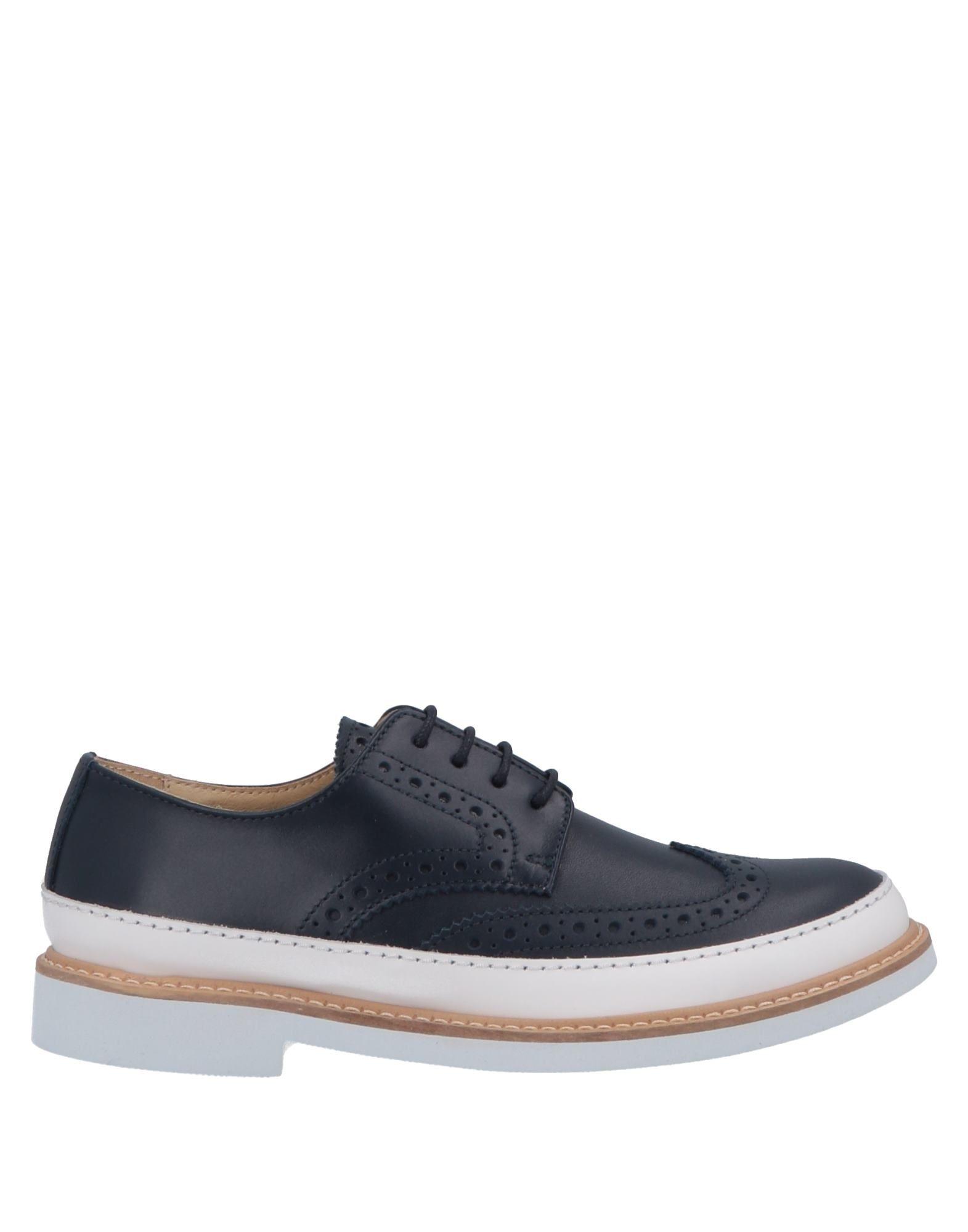 Фото - MONTELPARE TRADITION Обувь на шнурках обувь на высокой платформе dkny