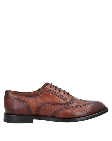 RAPARO Chaussures à lacets homme