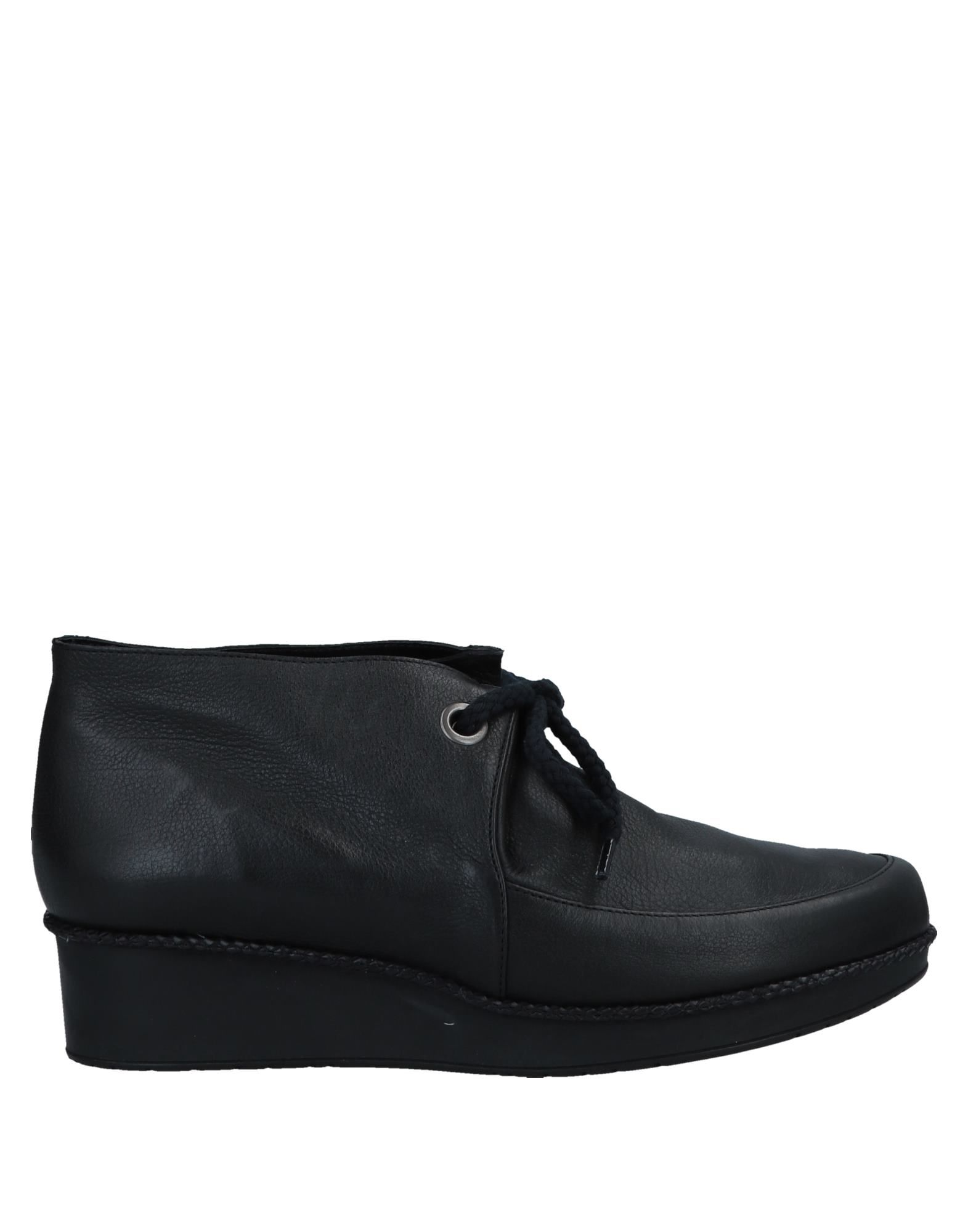 цена ROBERT CLERGERIE Полусапоги и высокие ботинки онлайн в 2017 году