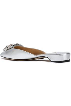 PAUL ANDREW Slippers