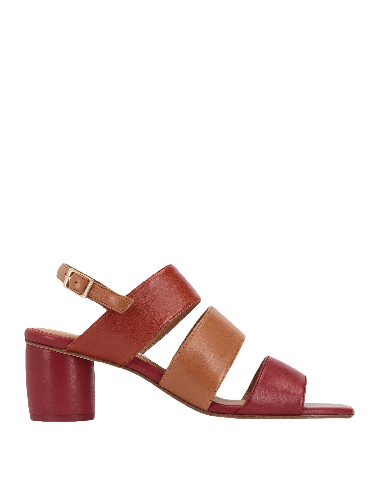 Miista Sandals SANDALS