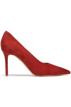 DIANE VON FURSTENBERG High Heel Pumps