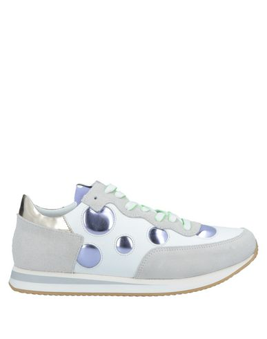 QUATTROBARRADODICI Sneakers & Tennis basses femme