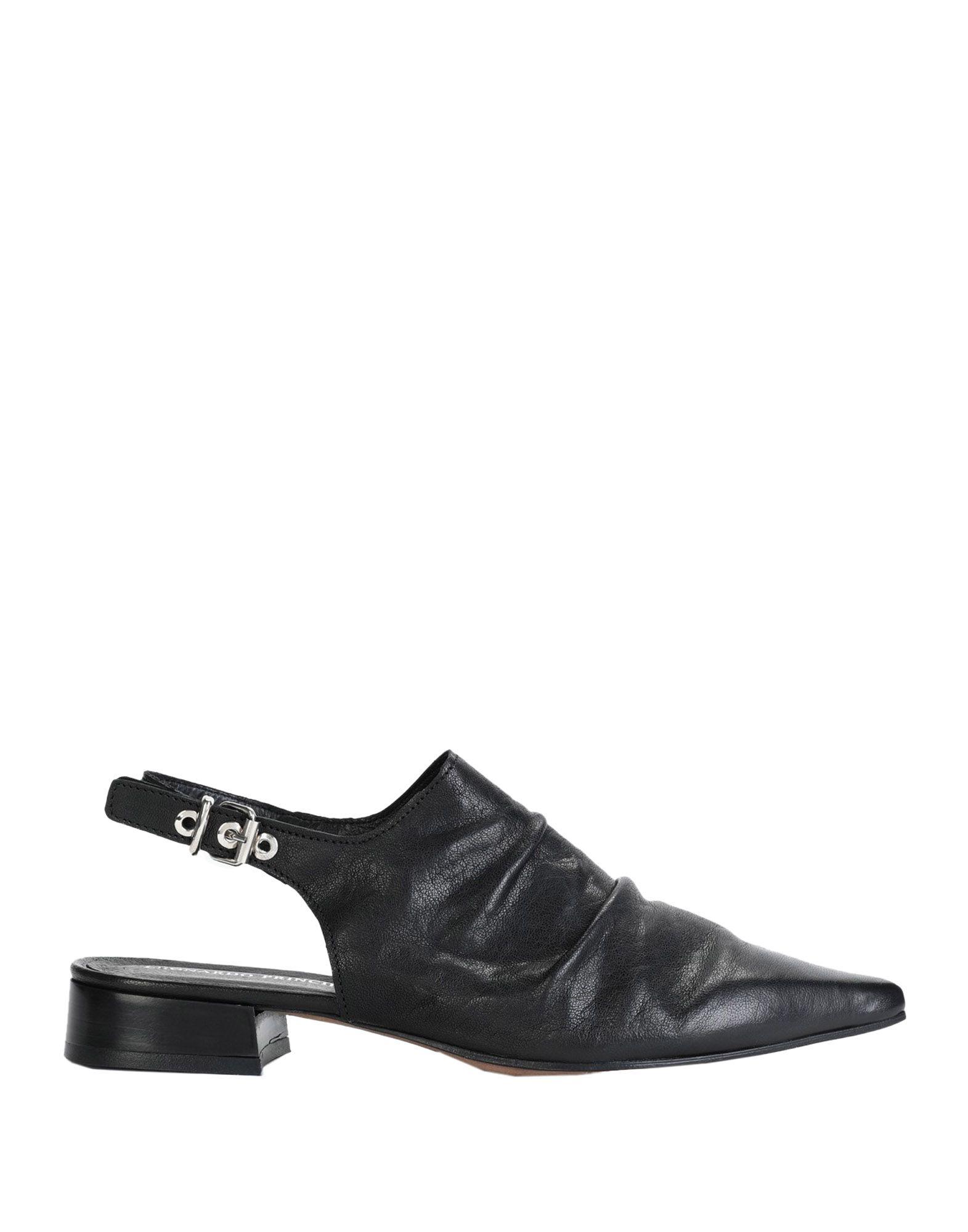 купить LEONARDO PRINCIPI Туфли дешево