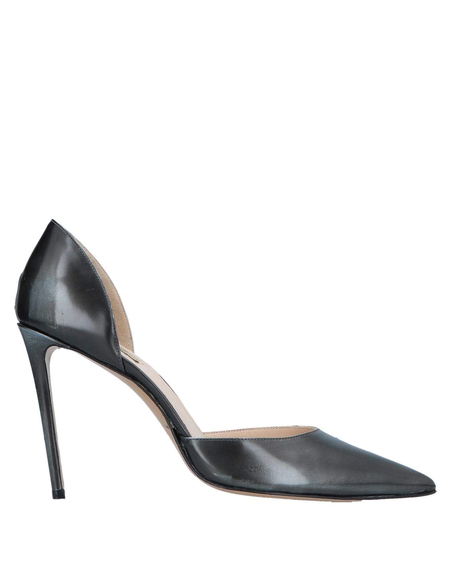 18 KT Туфли цены онлайн
