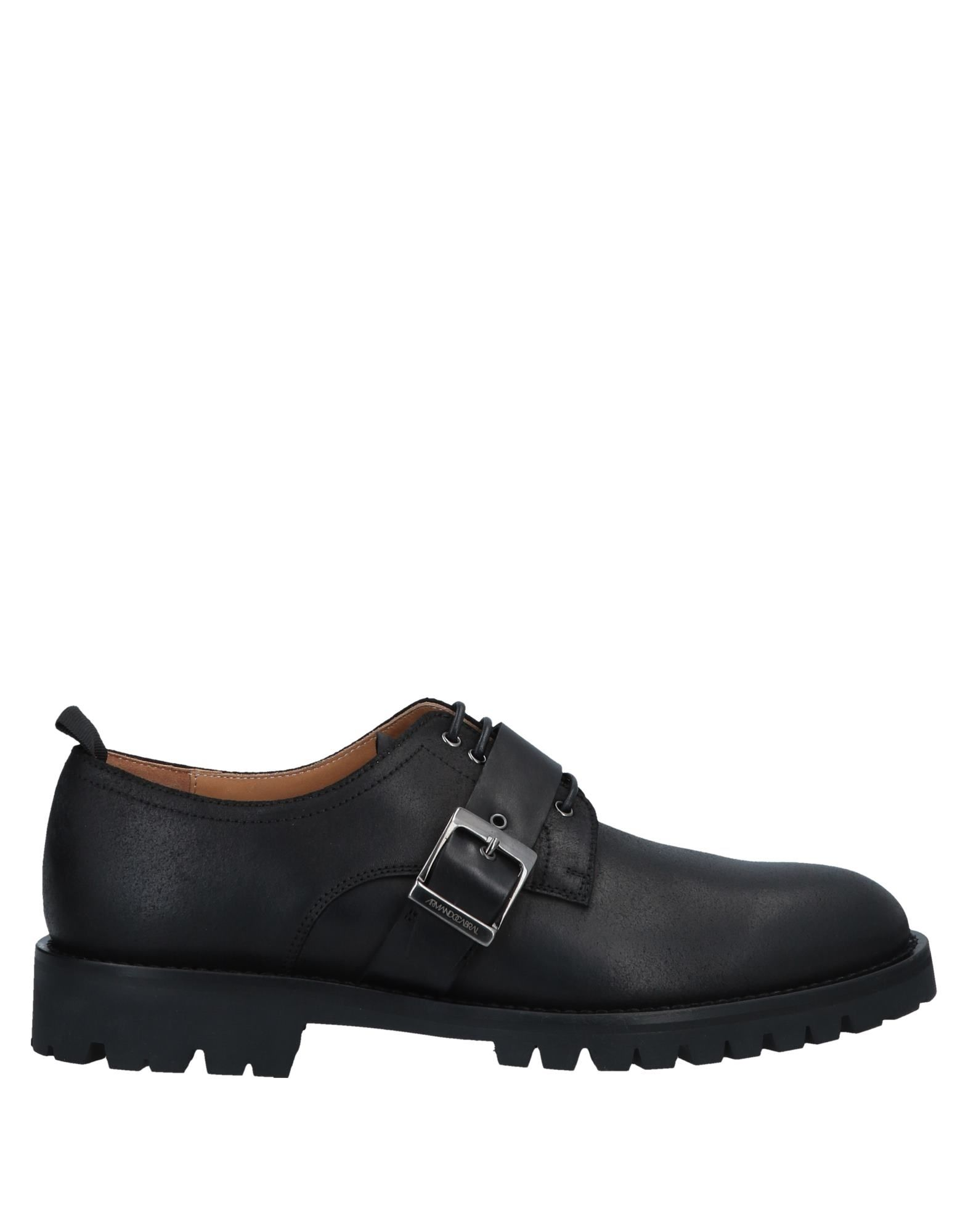 7f863d7c390 ARMANDO CABRAL Обувь на шнурках