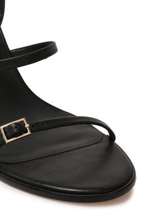 TIBI High Heel Sandals