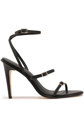 TIBI High Heel Sandals