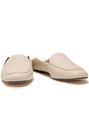 TIBI Slippers