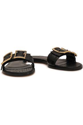 b4b66ca59ac4 Women s Designer Shoes
