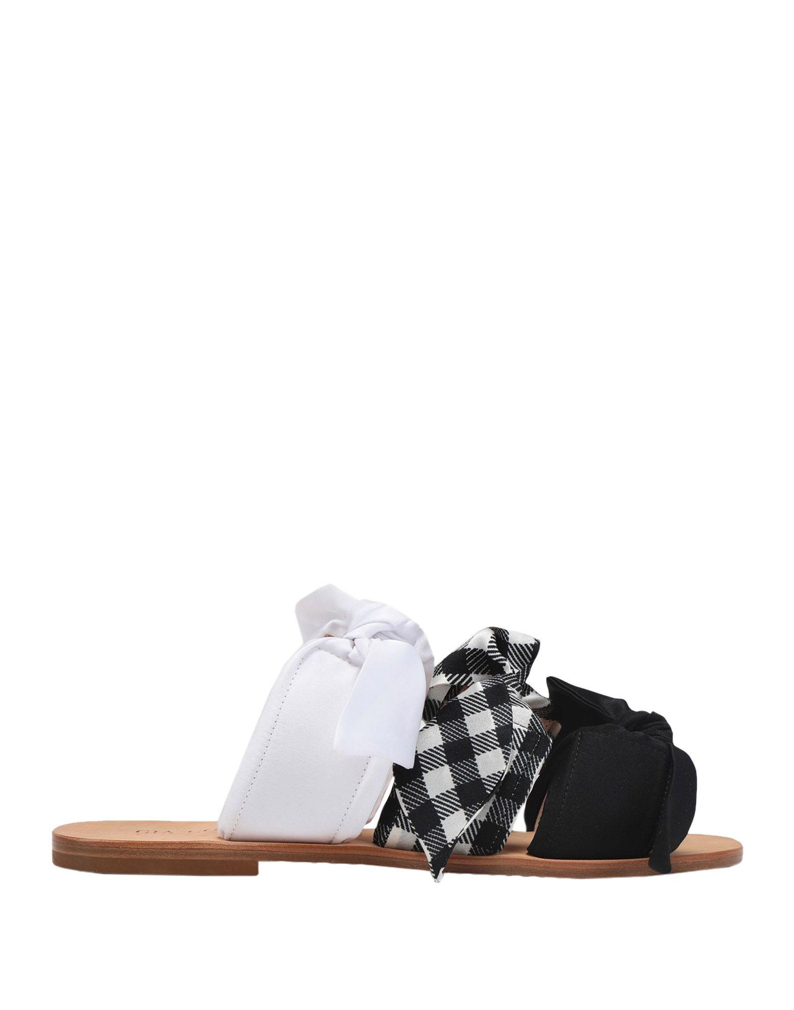 купить пляжные детские сандали