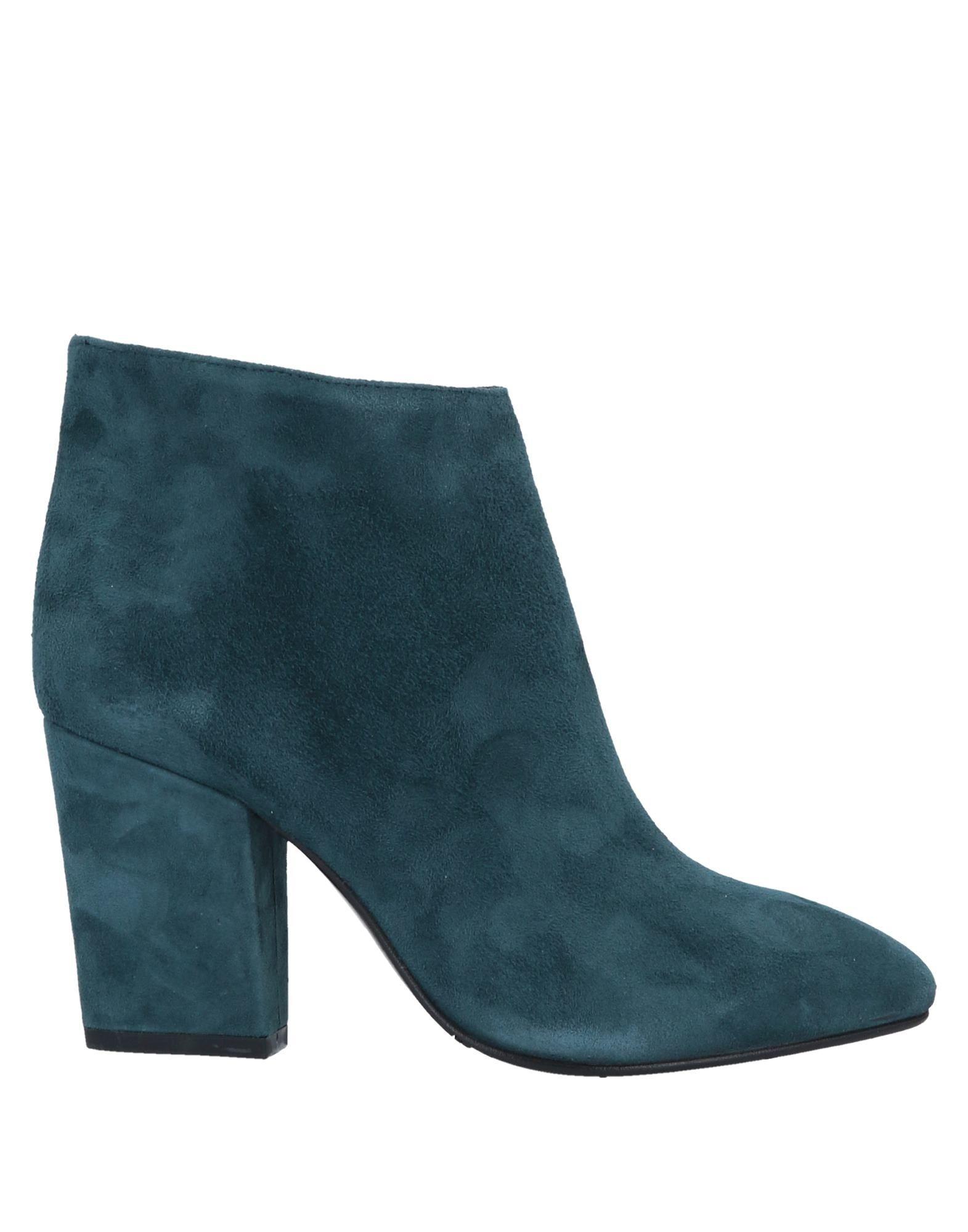 цены на ESTELLE Полусапоги и высокие ботинки в интернет-магазинах