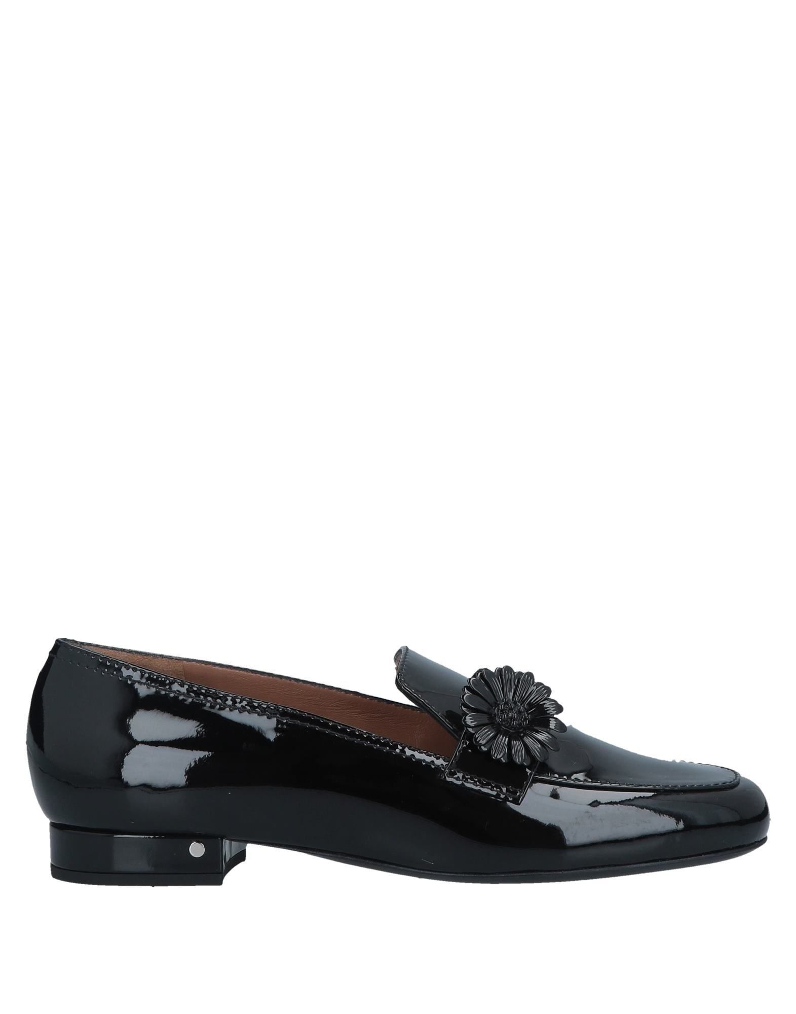 Laurence Dacade Loafers LOAFERS