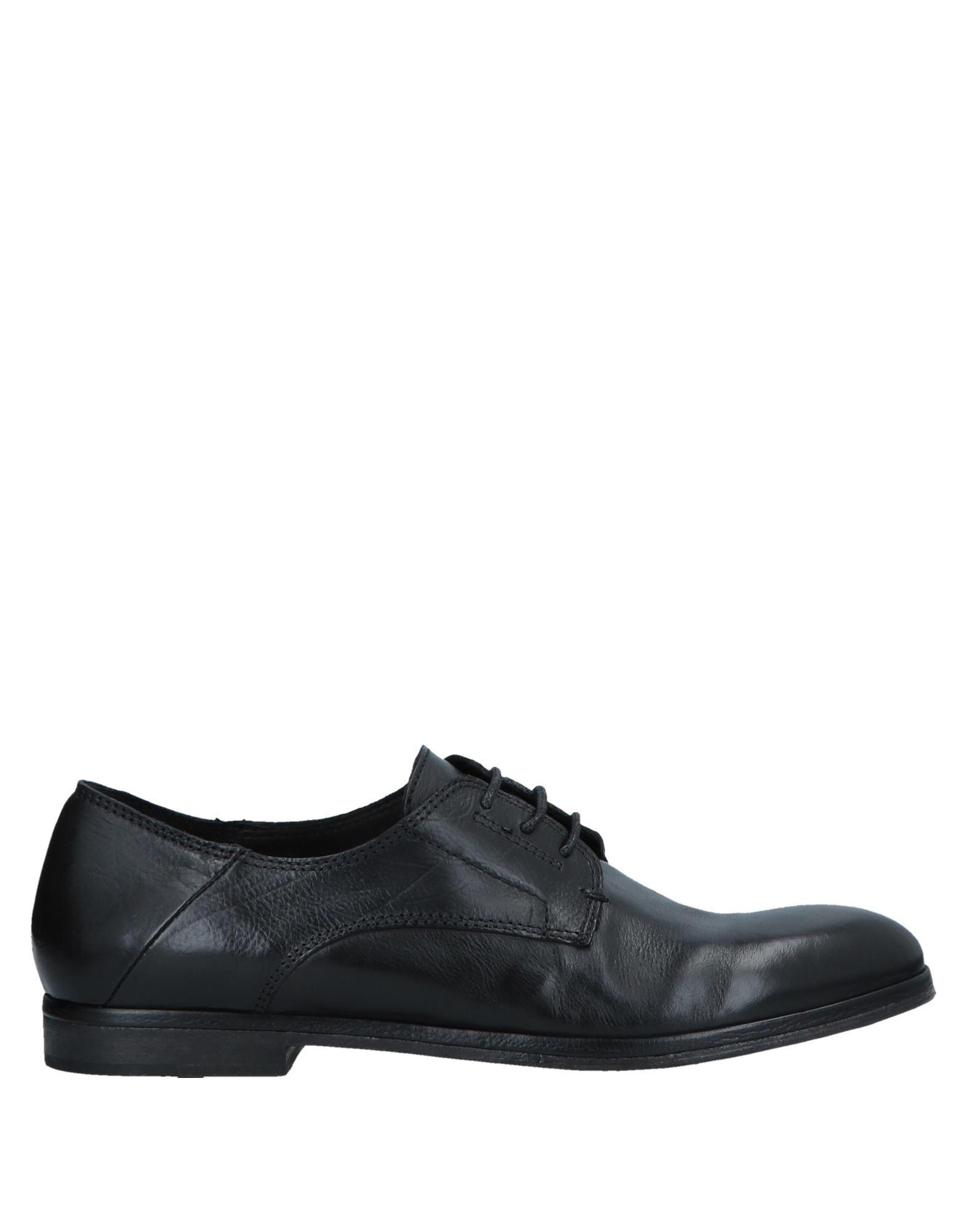 HUNDRED 100 Обувь на шнурках обувь 100 обнинск