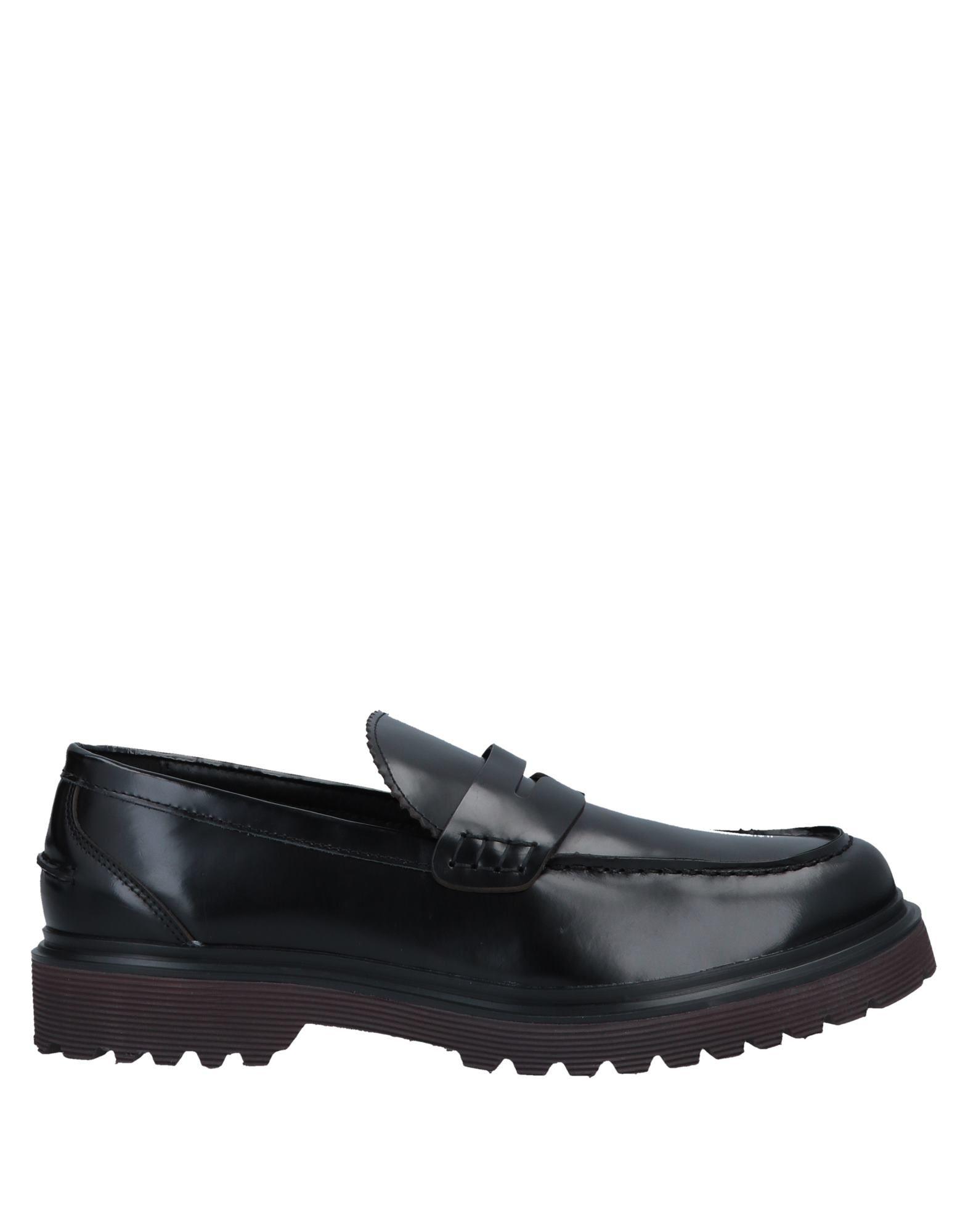 спортивные детские сандали