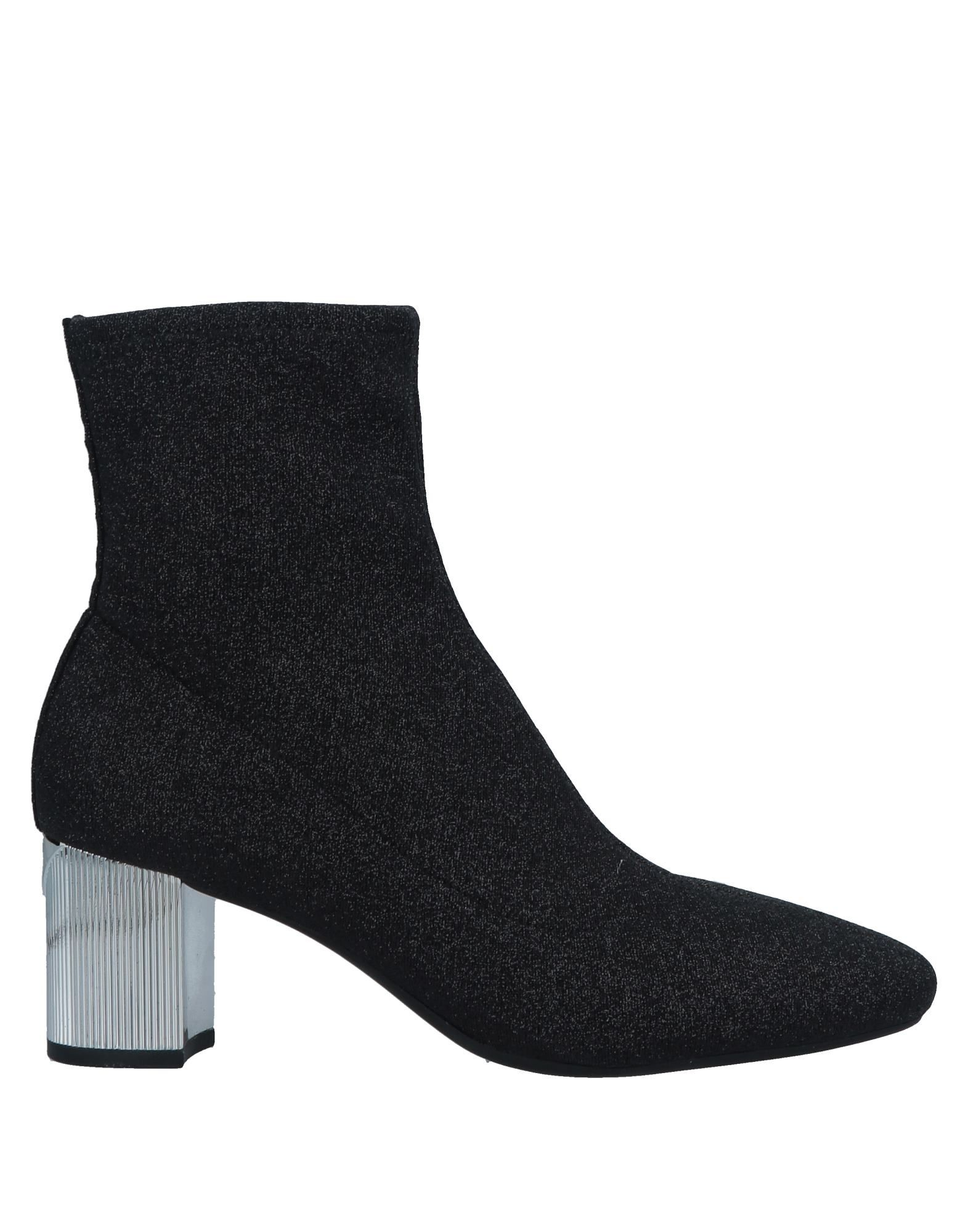 MICHAEL MICHAEL KORS Полусапоги и высокие ботинки ботинки michael michael kors