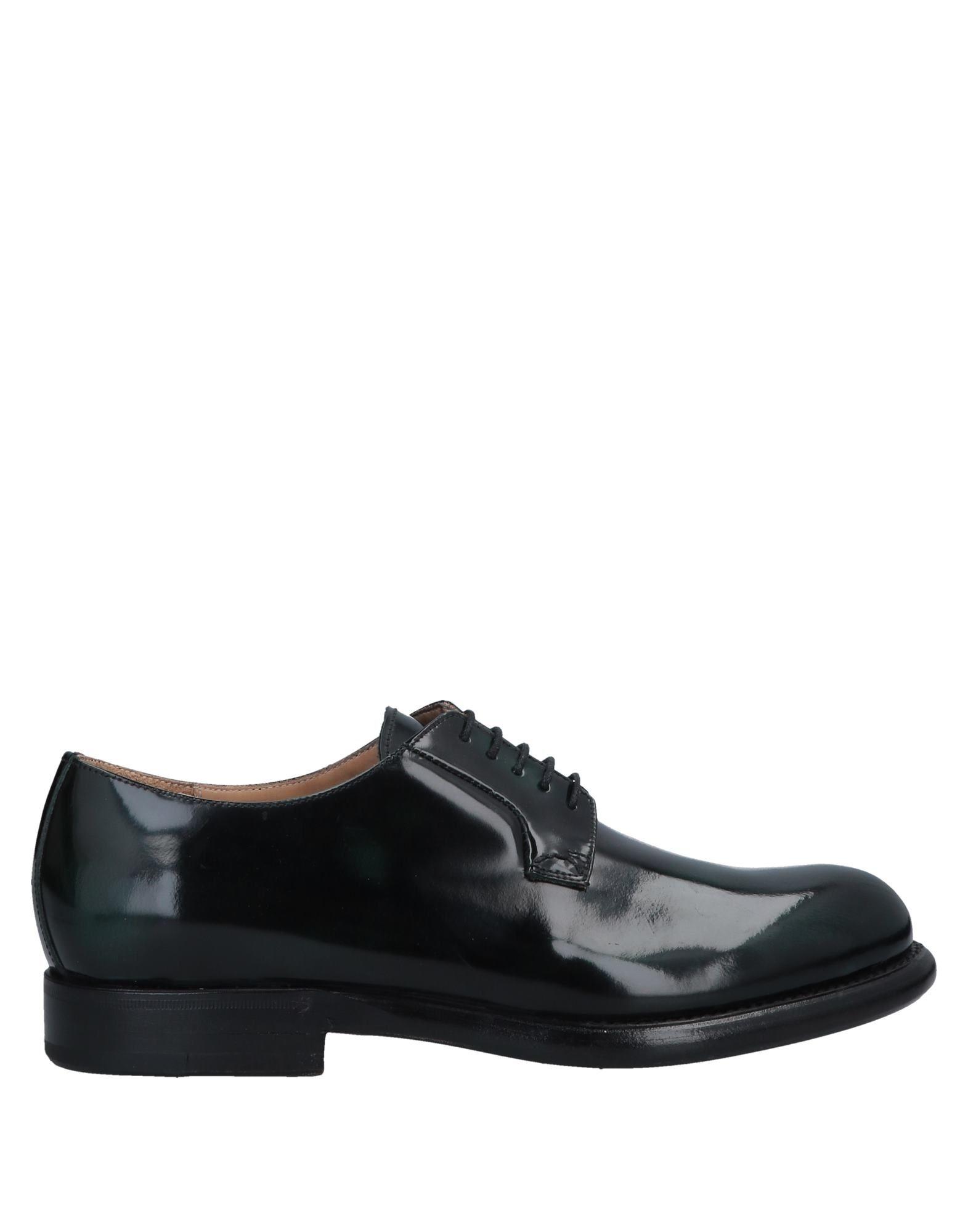 DAMY Обувь на шнурках цена