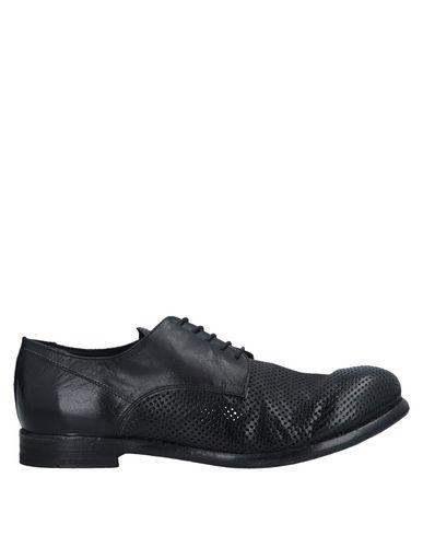 SAVIO BARBATO Chaussures à lacets homme