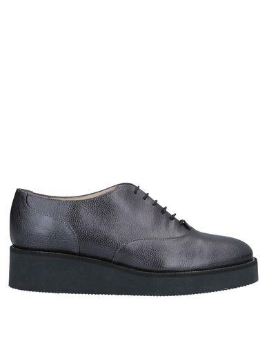 FABIANA FILIPPI Chaussures à lacets femme