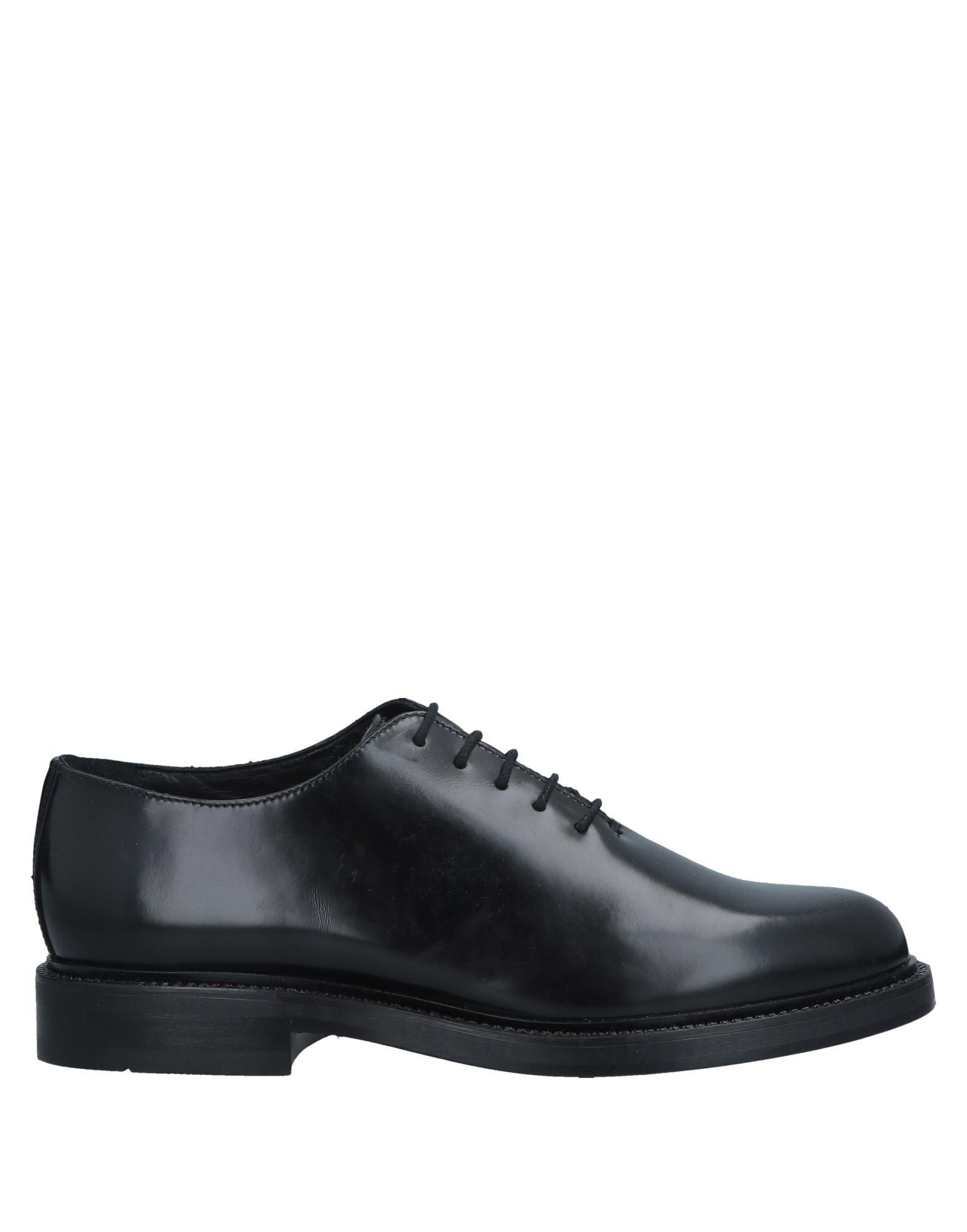 ANTICA CUOIERIA Обувь на шнурках antica cuoieria обувь на шнурках