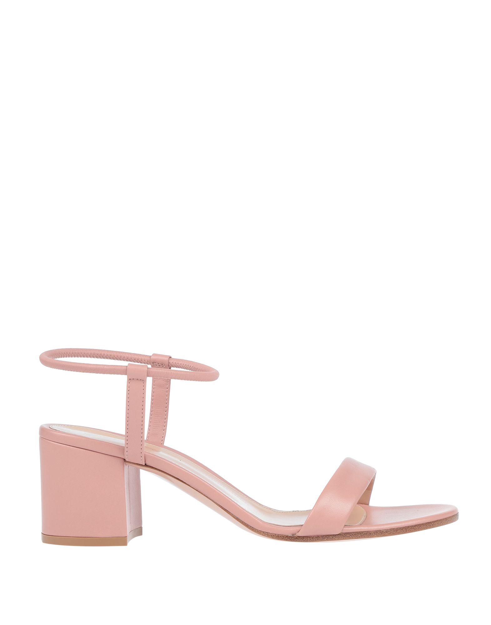 женские ботинки мерелл