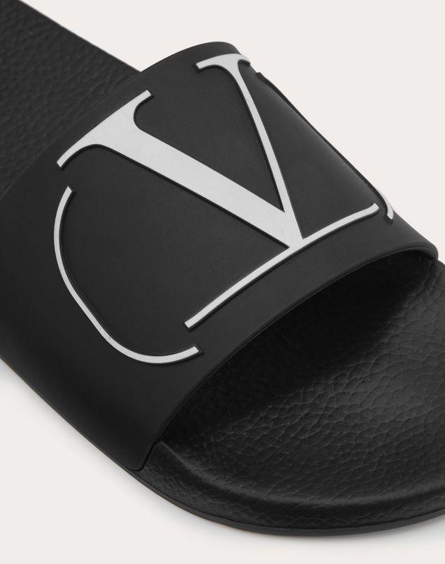 VLOGO Sandal