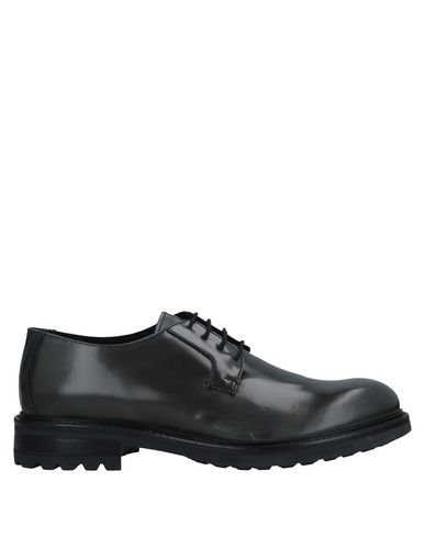 LARSON Chaussures à lacets homme