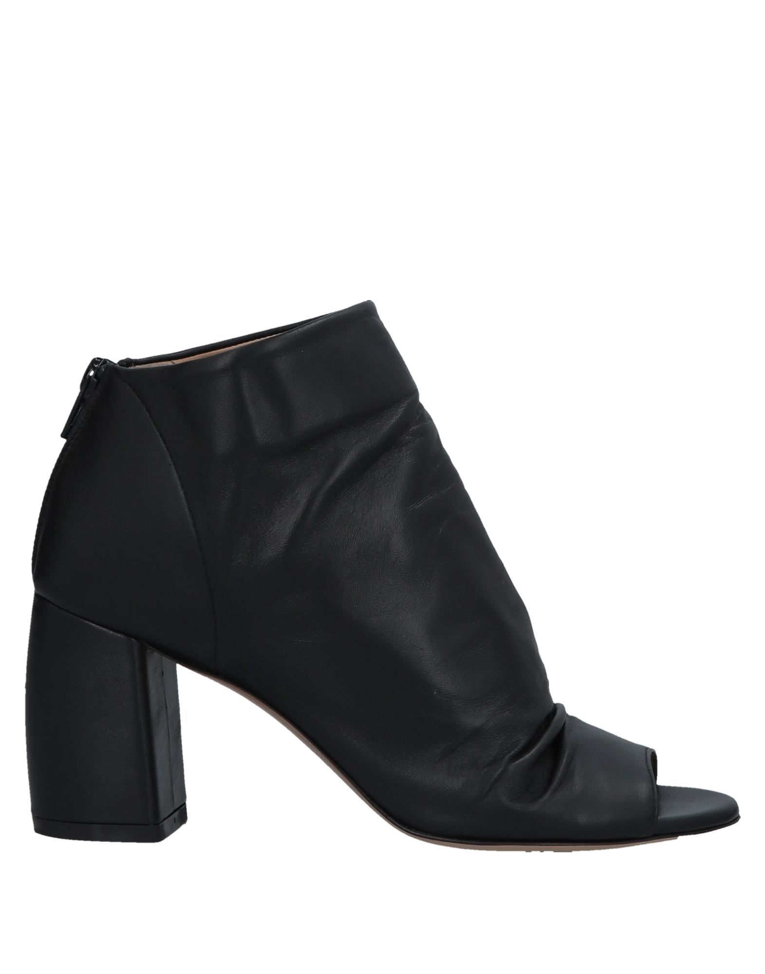 STEPHEN GOOD London Ботинки stephen venezia ботинки