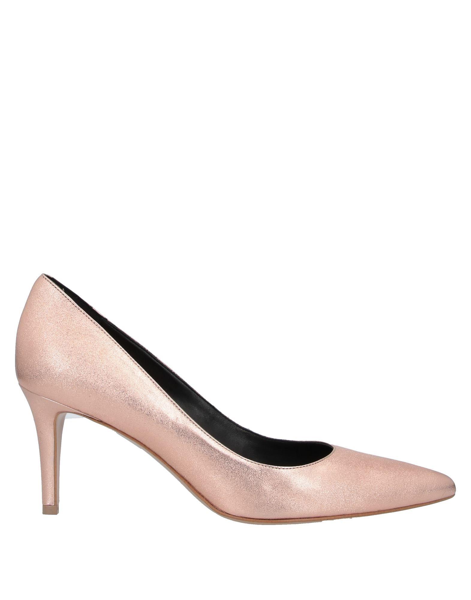 цена FRATELLI ROSSETTI Туфли онлайн в 2017 году