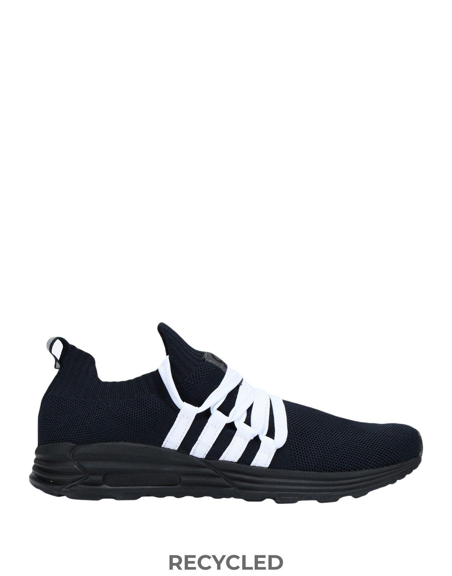 купить кроссовки мерелл в интернет магазине недорого