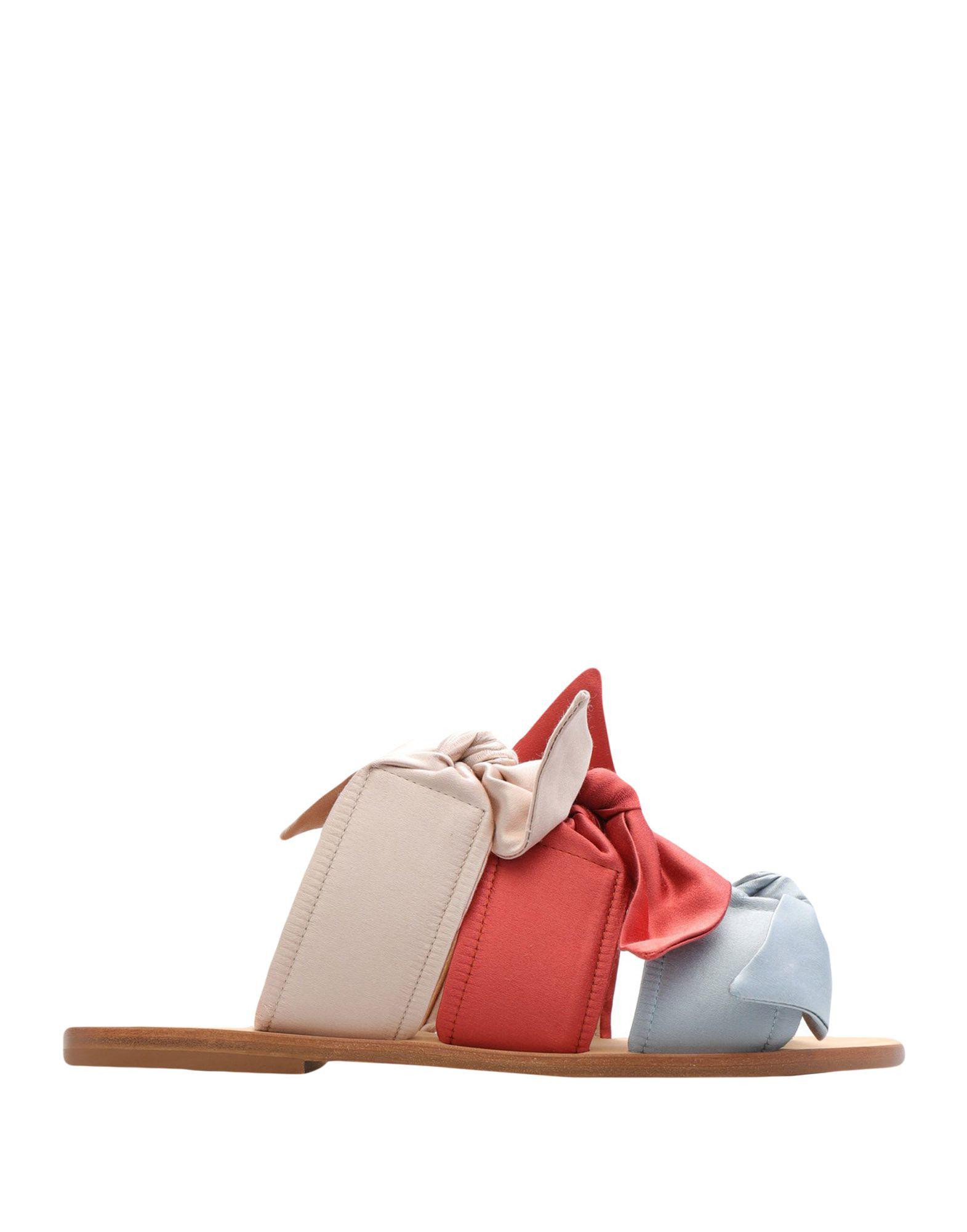 детские сандалии для мальчиков распродажа