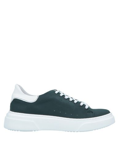 UNLACE Sneakers & Tennis basses femme