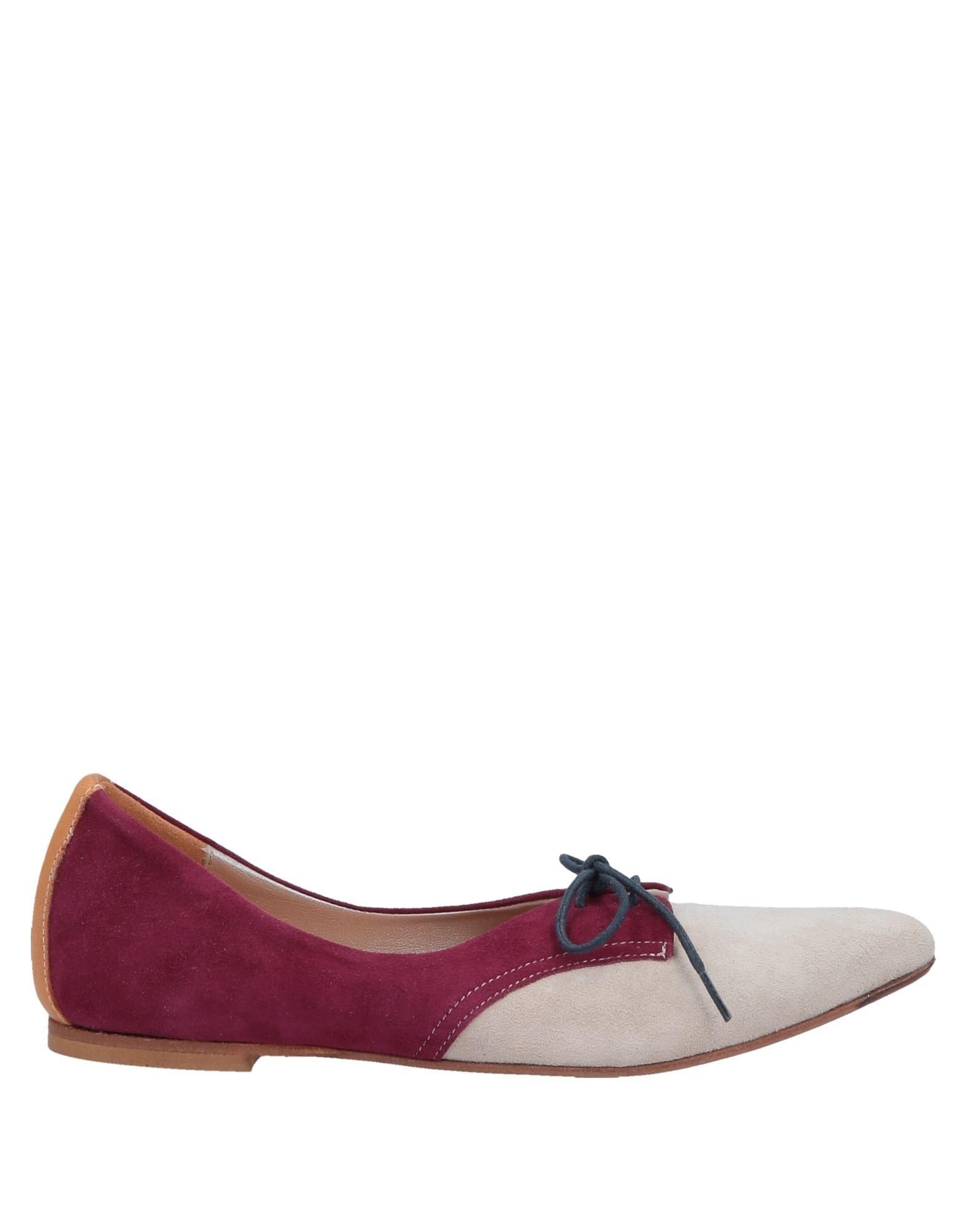 EBARRITO Обувь на шнурках обувь на высокой платформе its own brand 116 31 32 33