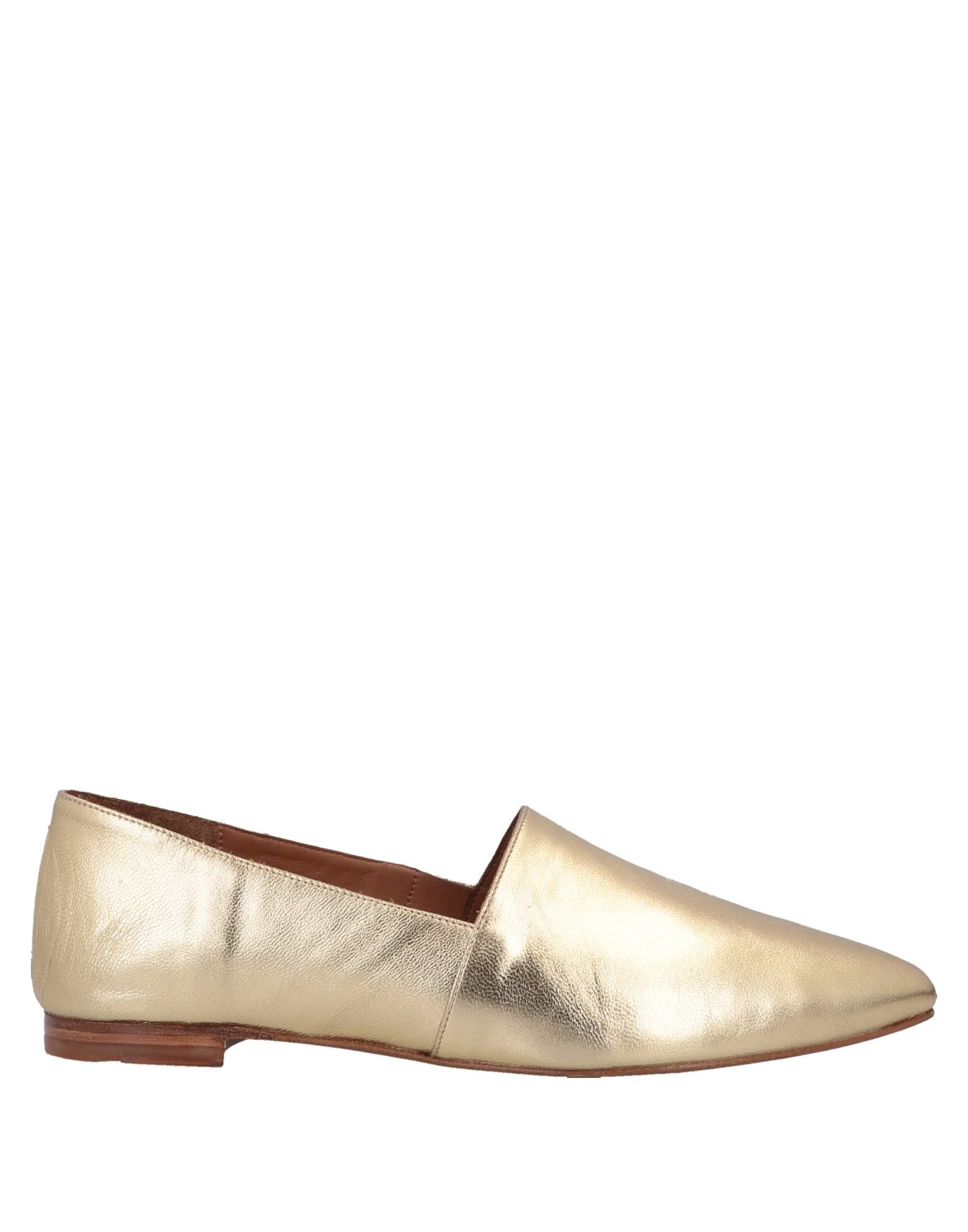 By Far Loafers Loafers