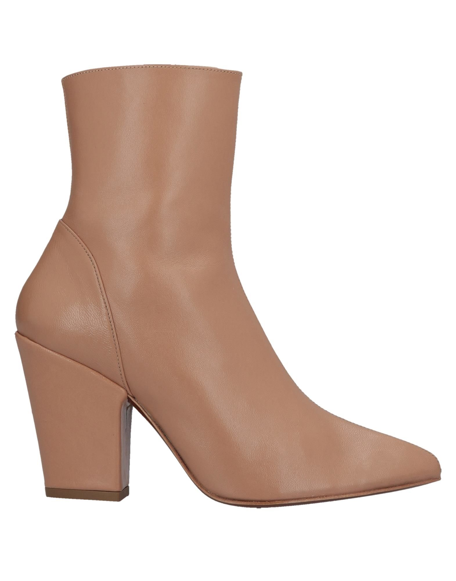 By Far Boots Ankle boot