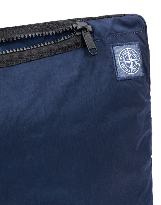 11667204nv - Shoes - Bags STONE ISLAND