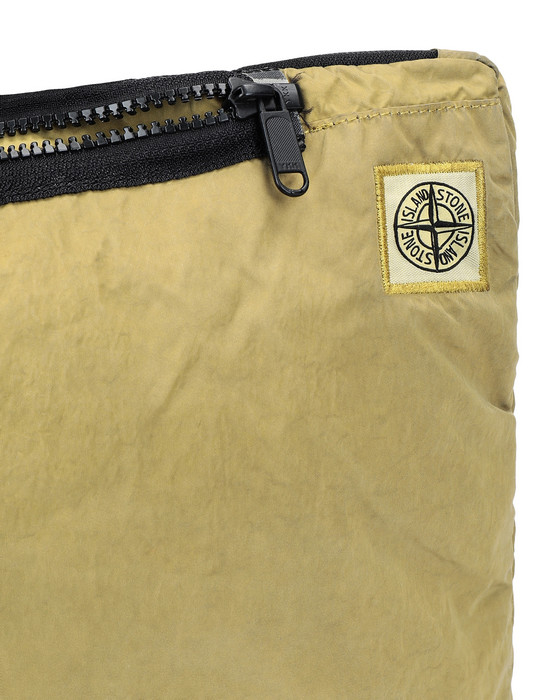 11667206ch - Shoes - Bags STONE ISLAND