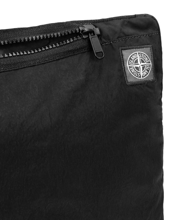 11667207rn - Shoes - Bags STONE ISLAND